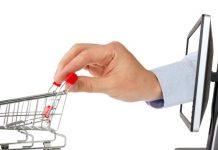 Pazaryeri Odaklı E-Ticaret Siteleri