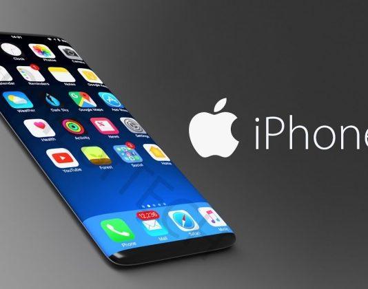 iPhone 8 Haberleri