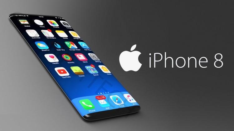 iPhone 8 Fiyat Listesi
