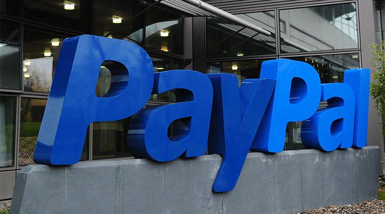 PayPal Türkiye Son Durum