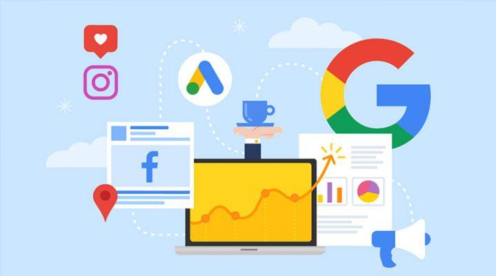 Dijital Reklam Platformları
