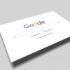Google Organik Trafik